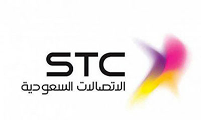 STC Cloud