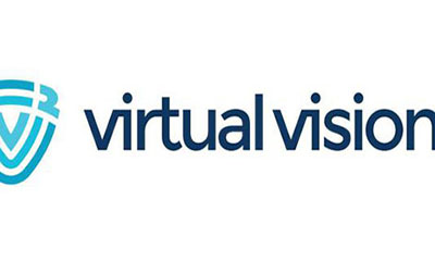 Virtual Vision Cloud